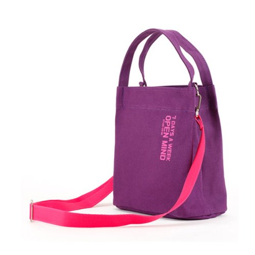 [핍스] 미니크로스백 PEEPS bubbly mini cross bag(violet)