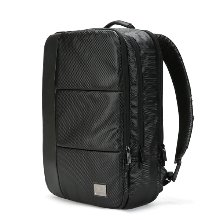 몬스터리퍼블릭 EFFECT SMART BACKPACK / limited edition
